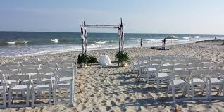 myrtle weddings inn oceanfront weddings get prices for wedding venues in sc