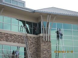 professional window cleaning equipment commercial window cleaning colleyville tx