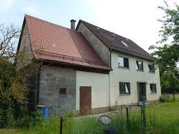 Haus Kaufen Immoscout Erfolgreich Verkauft Haus In Dinkelsbühl Waldeck Brenner