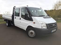 suzuki pickup 2014 transit pickup vans for sale gumtree