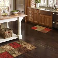 Foam Kitchen Rug Coffee Tables Burgundy Kitchen Rugs With Regard To Imposing