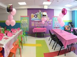 Home Decor House Parties Room Party Rooms For Rentals Design Decor Beautiful With Party