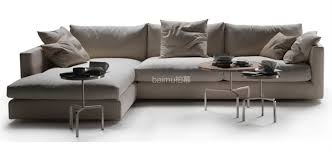 Best Sofa Wholesale Design Zoodii Furniture Modern - Best design sofa