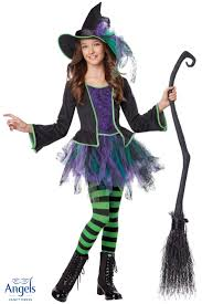 easy diy room on the broom costume easy costumes witch costumes