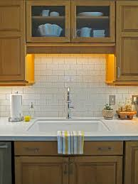 nanda acquarella handmade spanish tile back splash our kitchen