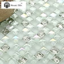 Mosaic Tile For Backsplash by Best 25 Cheap Mosaic Tiles Ideas On Pinterest Cheap Wall Tiles