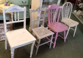 just maria painted furniture