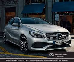contact number for mercedes mercedes car insurance contact number best auto 2017