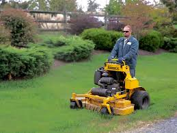 Landscape Maintenance Contract by How To Get The Most From Your Lawn Maintenance Contract