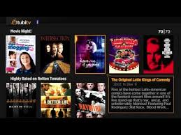 top 6 sites to watch horror movies online for free