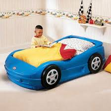 car bed for toddler adorable realistic race car bed design for