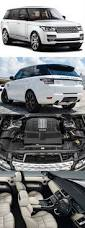 land rover suv sport the 25 best range rover sport ideas on pinterest range rover