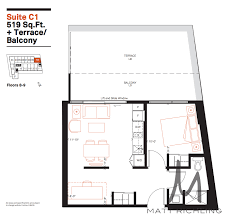 smart floor plans smart house ottawa floorplans matt richling ottawa condos and