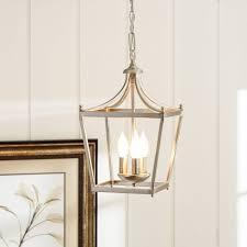 pendant lighting love wayfair collection in kitchen light fixtures