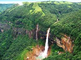 top 10 most beautiful waterfalls in the world places to see in