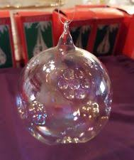 silvestri ornaments decore