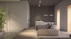 home interior garden tasteful indoor garden inspiration in two open layout homes