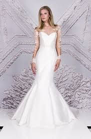fishtail wedding dress fishtail wedding dresses by bridal wear designer suzanne neville