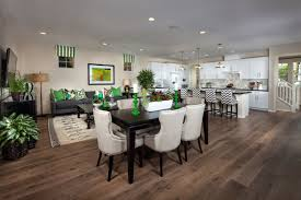 residence one modeled u2013 new home floor plan in elation at the