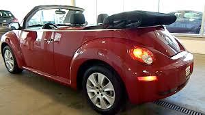 pink convertible volkswagen salsa red 2009 vw beetle convertible eastside volkswagen in