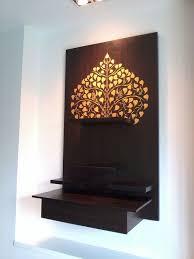 Modern Pooja Room Design Ideas 29 Best Pooja Room Images On Pinterest Puja Room Prayer Room