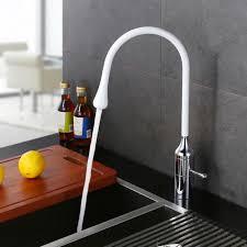 robinet cuisine haut de gamme robinet de cuisine en forme u mitigeur de cuisine design moderne