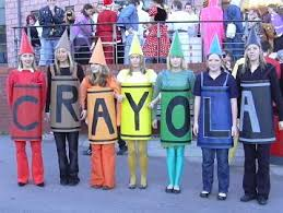 kids u0027 halloween costumes family group couple costumes crayola
