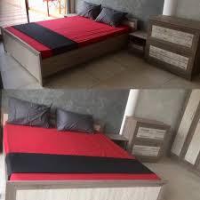 chambre a coucher promotion azura home promotion chambre à coucher