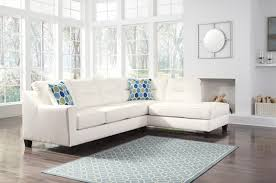 Designer Sofa Slipcovers Sofas Wonderful Sofa Slipcovers Modular Sectional Sofa