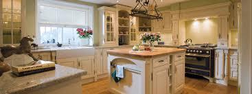 küche küche im landhausstil exklusiv und individull geplant und gefertigt