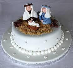 christmas cake decorating ideas u2013 need the inspiration christmas