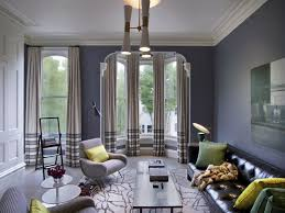 Grey And Blue Living Room Ideas Gray And White Living Room Ideas Fionaandersenphotography Com