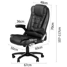 massage office chair homedecorandgiftshop com au home decor