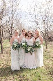 watercolor bridesmaid dresses 503 best bridesmaids images on bridesmaids bridal