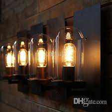 Antique Wall Sconces Antique Style Wall Sconces Suppliers Best Antique Style Wall