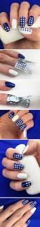 best 20 nail art stencils ideas on pinterest nail stencils