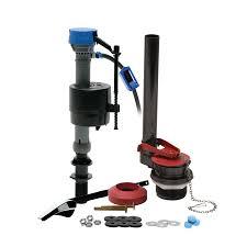 shop toilet parts u0026 repair at lowes com