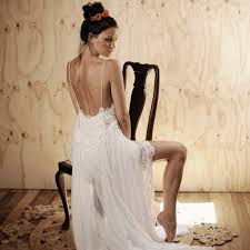wedding dresses australia bohemian wedding dresses popsugar fashion australia