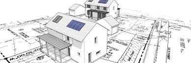 house builder plans house plan builder home builders plans interest ultramodern babolpress