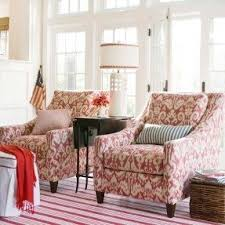 Printed Chairs Living Room by Ikat Print Chair Foter