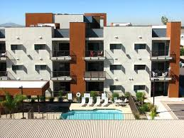 2 Bedroom Houses For Rent In Phoenix 91 Best Arizona Apartments Images On Pinterest Apartments Floor