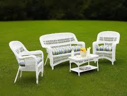 patio home design ideas