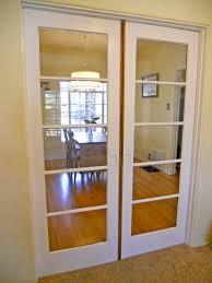 french doors dining room tara u0026 april glatzel the sister team info for the