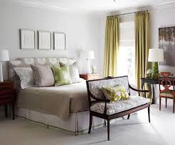 gray and green bedroom gray and green bedroom photos and video wylielauderhouse com