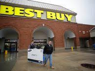 top deals best buy black friday cnet best buy cnet