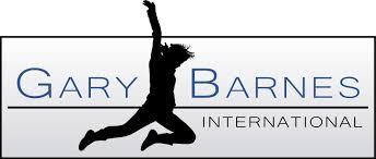 Barnes International Miami Gary Barnes International Speaker Inspiring And Educational