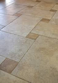 Kitchen Tile Floor Designs by I Know These Floor Patterns Should Be For Real Life But I May Use