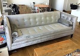 jonathan adler lampert sofa my future home decor collection on ebay