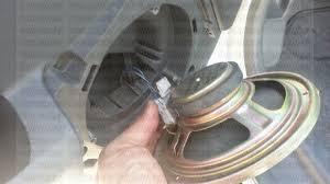 how to fix honda civic manual windows my pro street