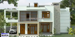 home design plans in sri lanka house plan sri lanka nara lk house best construction company
